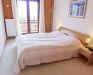 Image 15 - intérieur - Appartement Gai Matin, Villars