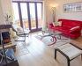Image 11 - intérieur - Appartement Gai Matin, Villars