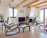 Image 9 - intérieur - Appartement Gai Matin, Villars