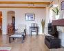 Image 8 - intérieur - Appartement Gai Matin, Villars