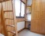 Image 23 - intérieur - Appartement Gai Matin, Villars