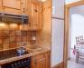 Image 13 - intérieur - Appartement Gai Matin, Villars