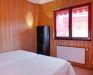 Image 20 - intérieur - Appartement Gai Matin, Villars