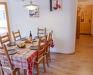 Image 10 - intérieur - Appartement Gai Matin, Villars