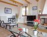 Image 3 - intérieur - Appartement Gai Matin, Villars