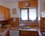 Image 5 - intérieur - Appartement Gai Matin, Villars
