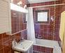 Image 22 - intérieur - Appartement Gai Matin, Villars