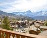 Bild 5 Innenansicht - Ferienwohnung Cîmes Blanches, Villars