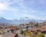 Bild 6 Innenansicht - Ferienwohnung Cîmes Blanches, Villars