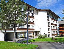 Villars - Apartamenty Gamat-Eurotel