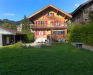 Foto 34 exterieur - Vakantiehuis La Rosière, Villars