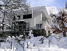 Villars - Apartamento Route des Layeux