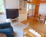 Foto 10 interieur - Appartement Route des Layeux, Villars