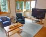 Foto 3 interieur - Appartement Route des Layeux, Villars