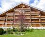 Picture 22 exterior - Apartment La Berciere, Villars