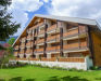 Apartment La Berciere, Villars, Summer