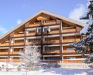 Apartment La Berciere, Villars, picture_season_alt_winter