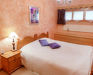 Picture 17 interior - Apartment La Berciere, Villars