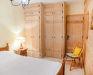 Picture 21 interior - Apartment La Berciere, Villars