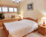 Picture 19 interior - Apartment La Berciere, Villars