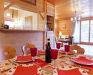 Picture 2 interior - Apartment La Berciere, Villars