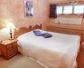 Picture 15 interior - Apartment La Berciere, Villars