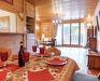 Picture 7 interior - Apartment La Berciere, Villars