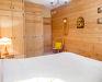 Picture 20 interior - Apartment La Berciere, Villars