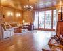 Picture 8 interior - Apartment La Berciere, Villars