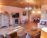 Picture 3 interior - Apartment La Berciere, Villars