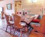 Picture 11 interior - Apartment La Berciere, Villars