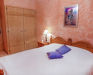 Picture 16 interior - Apartment La Berciere, Villars