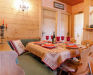 Picture 9 interior - Apartment La Berciere, Villars