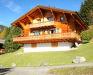 Immagine 33 esterni - Casa Chalet Petit Roc, Villars