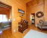 Immagine 12 interni - Casa Chalet Petit Roc, Villars