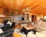 Immagine 2 interni - Casa Chalet Petit Roc, Villars