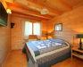 Immagine 15 interni - Casa Chalet Petit Roc, Villars