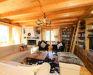 Immagine 3 interni - Casa Chalet Petit Roc, Villars