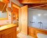 Immagine 14 interni - Casa Chalet Petit Roc, Villars