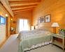 Immagine 13 interni - Casa Chalet Petit Roc, Villars