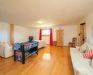 Immagine 21 interni - Casa Chalet Petit Roc, Villars