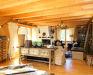 Immagine 6 interni - Casa Chalet Petit Roc, Villars