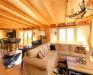 Immagine 4 interni - Casa Chalet Petit Roc, Villars
