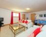 Immagine 20 interni - Casa Chalet Petit Roc, Villars