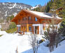 Picture 25 exterior - Holiday House Chalet Petit Pont, Villars