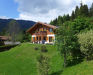 Picture 21 exterior - Holiday House Chalet Petit Pont, Villars