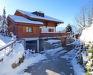 Vakantiehuis Chalet Petit Pont, Villars, Winter