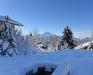 Foto 37 exterieur - Vakantiehuis Chalet Petit Pont, Villars