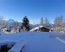 Foto 36 exterieur - Vakantiehuis Chalet Petit Pont, Villars