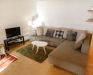 3. zdjęcie wnętrza - Apartamenty Verseau 17, Villars